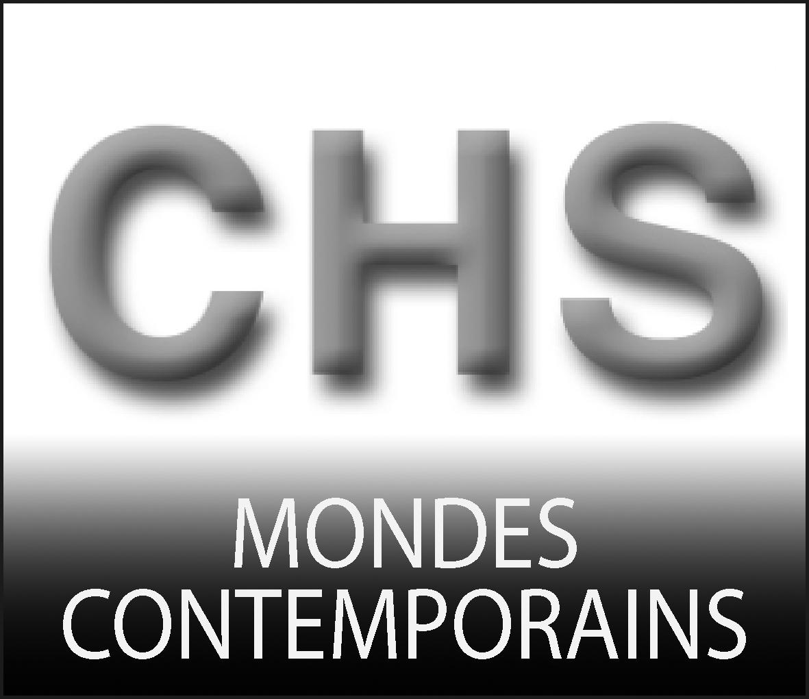 logo CHS