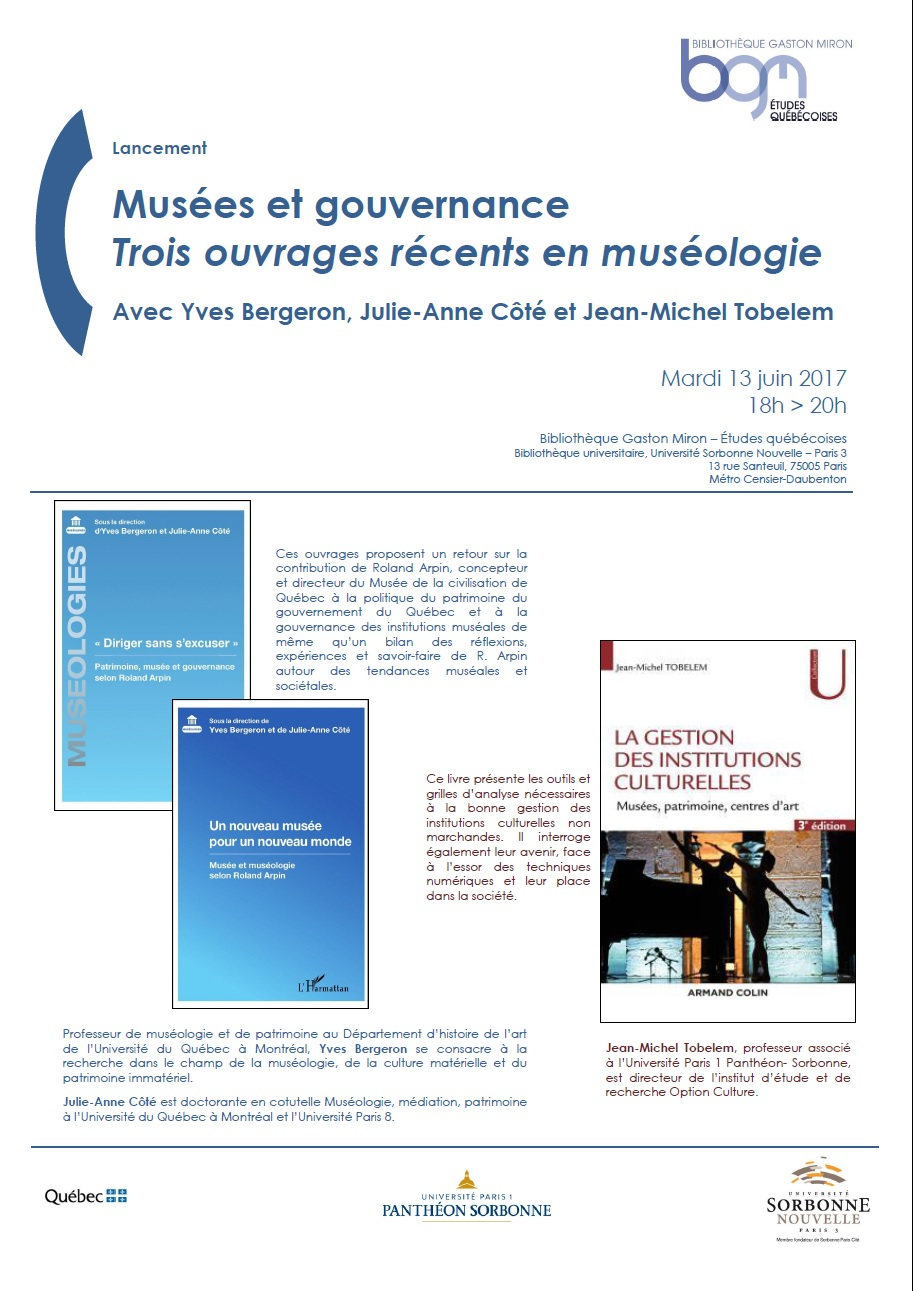 2017 06Museologie