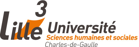 Logo-Lille3